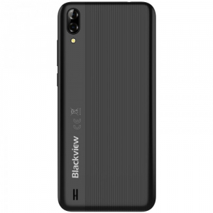 Telefon Mobil Blackview A60 Black3
