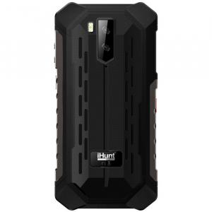 Telefon Mobil iHunt S10 Tank PRO 2020 Black [3]