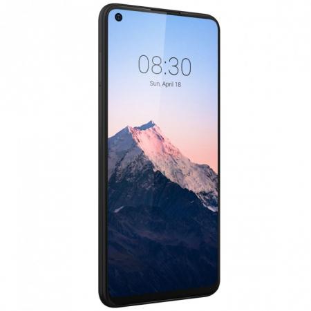 """Telefon Mobil iHunt Titan P6000 Pro 2021 Black, Display 6.55"""", 4gb Ram, Camera 16Mpx [1]"""