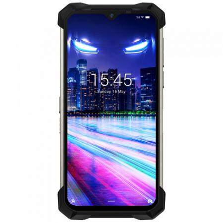 Telefon Mobil iHunt Iron Man 2022 [4]