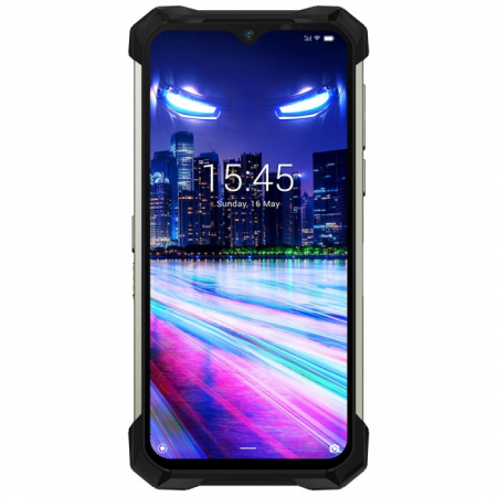 RESIGILAT Telefon Mobil iHunt Iron Man 2022 HUSA CADOU [4]