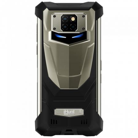 Telefon Mobil iHunt Iron Man 2022 [3]