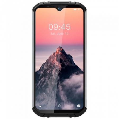 "Telefon Mobil iHunt Titan P13000 PRO 2021, Procesor MediaTek MT6771T Helio P70 Octa Core, Ecran Capacitive touchscn 6.3"", 6GB RAM, 128GB Flash, Camera Tripla 48+5+0.3 MP, Wi-Fi, 4G, Dual Sim, Android [4]"