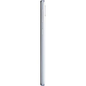 Telefon mobil Samsung Galaxy A40, Dual SIM, 64GB, 4G, Alb [2]