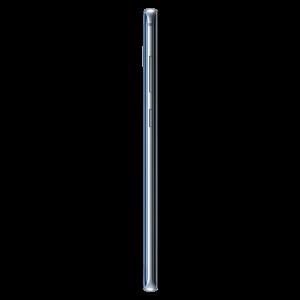 Telefon mobil Samsung Galaxy S10+ Plus, Dual SIM, 128GB, 8GB RAM, 4G, Prism Blue4