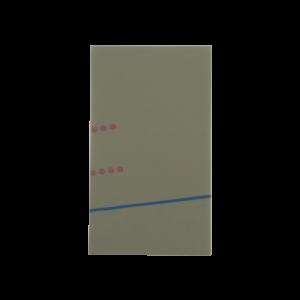 Polarizator iphone 6 iphone 6s iphone 70