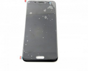 Ecran Display HTC U11 Life Negru [0]