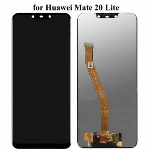 Ecran Display Huawei Mate 20 Lite, SNE-L21, SNE-LX1 High Quality1