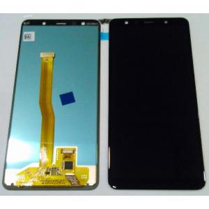 Ecran Display  Samsung Galaxy A7 2018, A7501