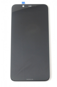 Ecran Display Nokia 8.1 Original0