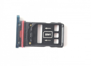 Suport sim Huawei Mate 20 Pro negru0