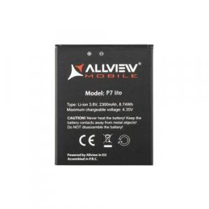 Acumulator Baterie Allview P7 Lite0