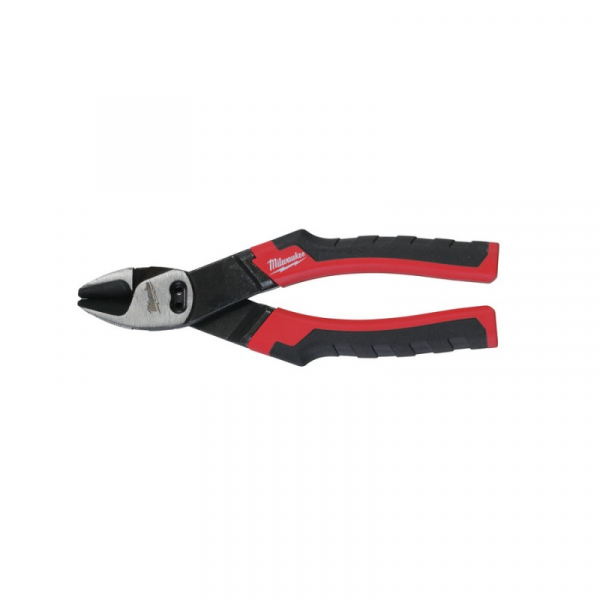 CLESTE CU TAIS LATERAL, 180 MM, 48226107 [0]