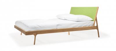 Gazzda Fawn bed