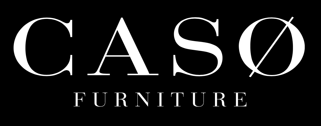 Casoe Furniture
