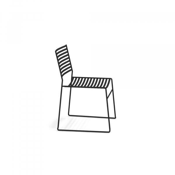 Scaun de terasa Aero 023 [2]
