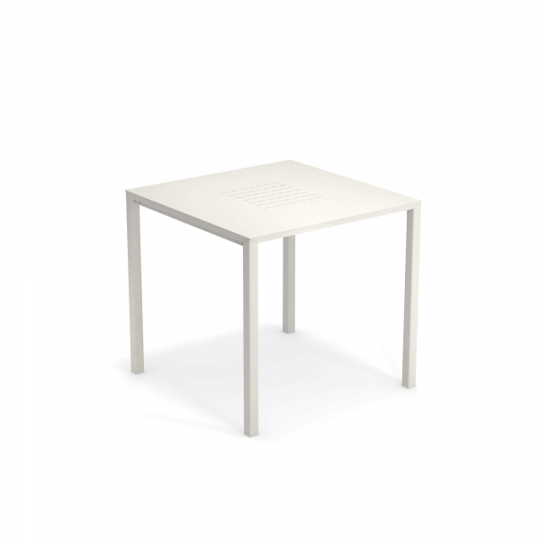 Urban Stackable square table – Emu 4