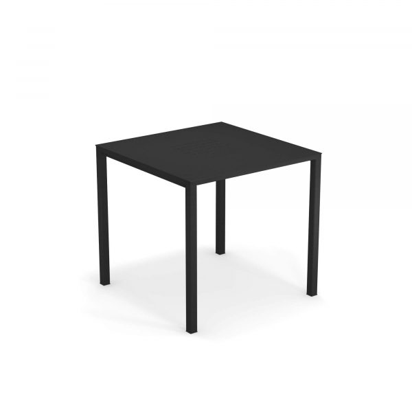 Urban Stackable square table – Emu 0