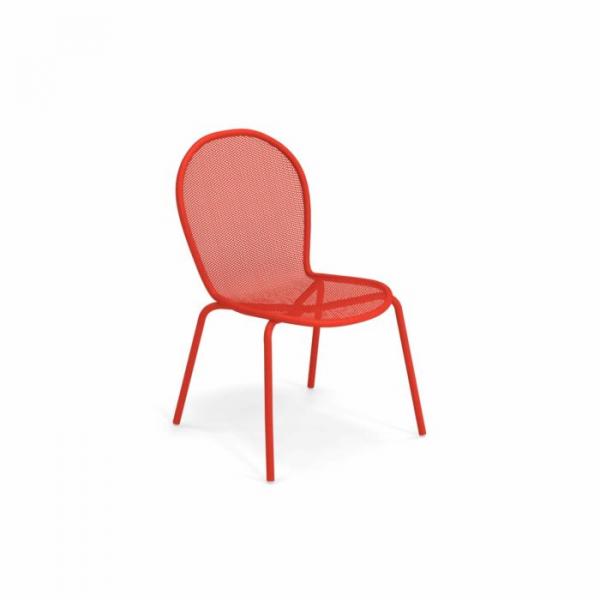 Ronda Chair – Emu [4]