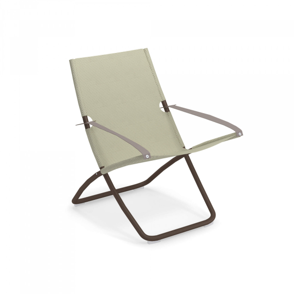 Snooze Deck Chair – Emu 5