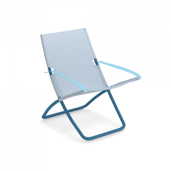 Snooze Deck Chair – Emu 9