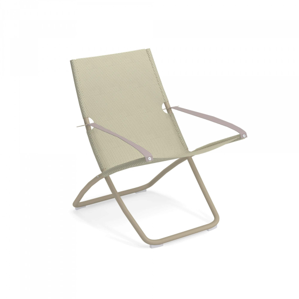 Snooze Deck Chair – Emu 10