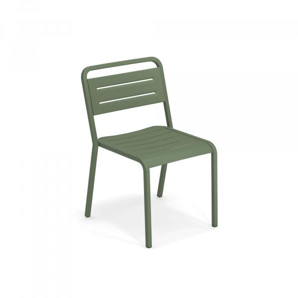 Urban Chair – Emu [2]