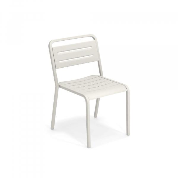 Urban Chair – Emu 4
