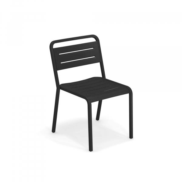 Urban Chair – Emu 0