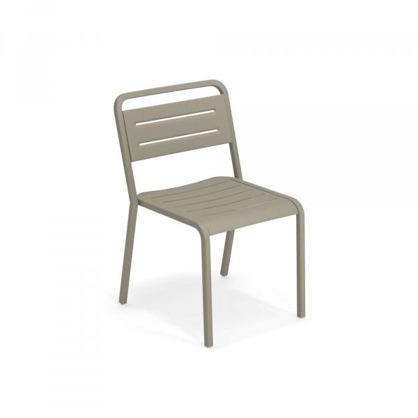 Urban Chair – Emu 6