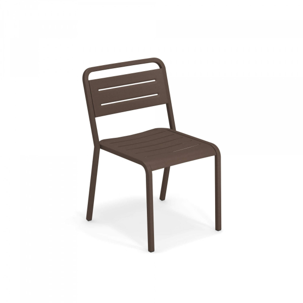 Urban Chair – Emu 7
