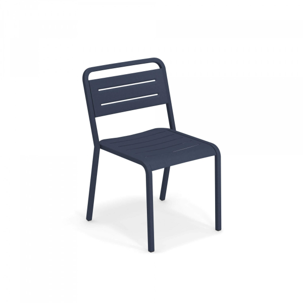 Urban Chair – Emu 8