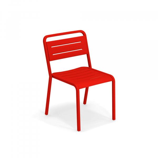 Urban Chair – Emu 9