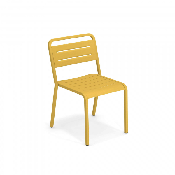 Urban Chair – Emu [10]