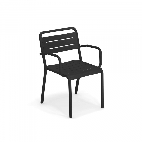 Urban Armchair – Emu [0]