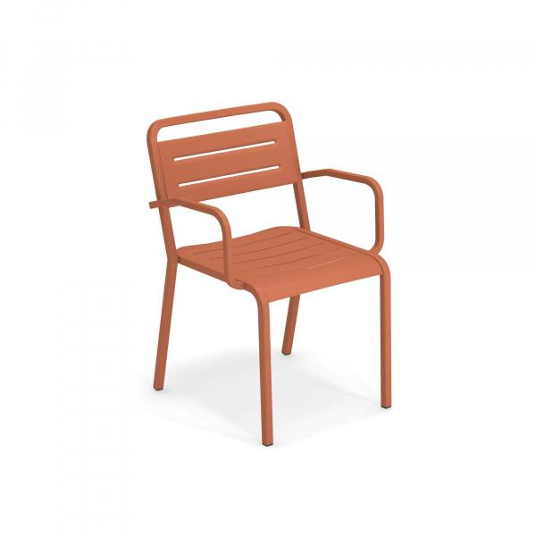 Urban Armchair – Emu [5]