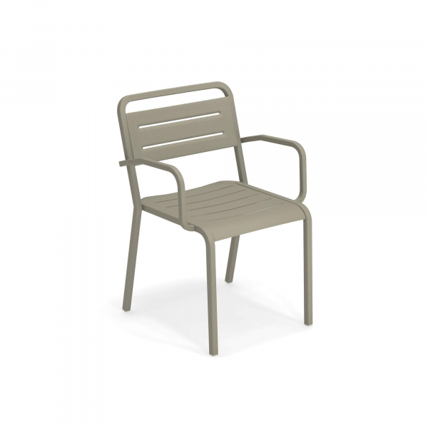 Urban Armchair – Emu [6]