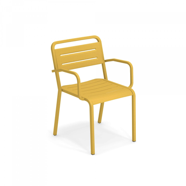 Urban Armchair – Emu [9]