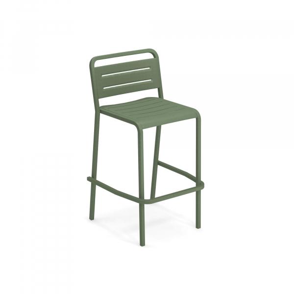 Urban Barstool – Emu [2]