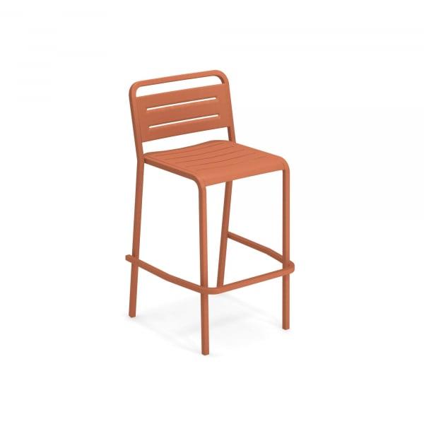 Urban Barstool – Emu [5]