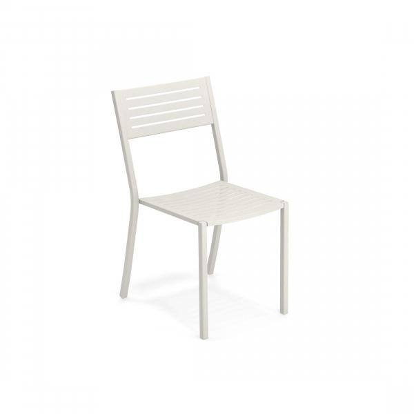 Segno Chair – Emu [4]