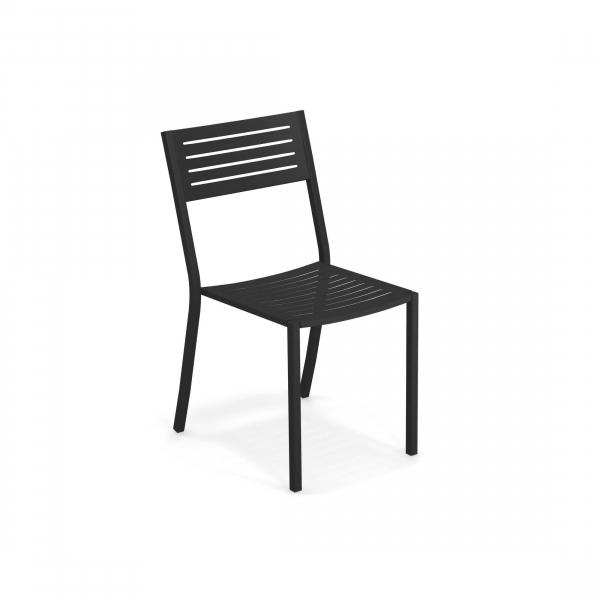 Segno Chair – Emu [0]