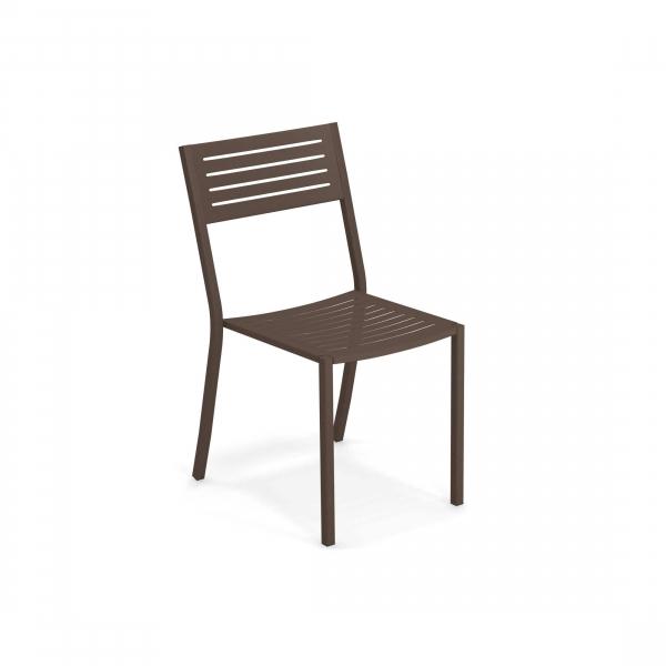 Segno Chair – Emu [1]