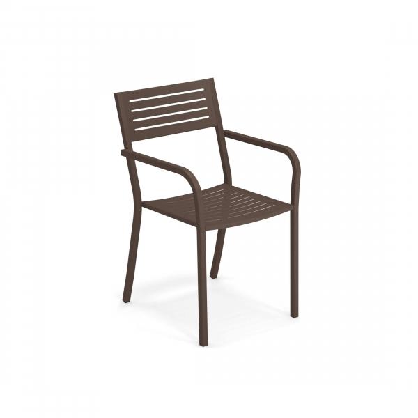 Segno Armchair – Emu 1