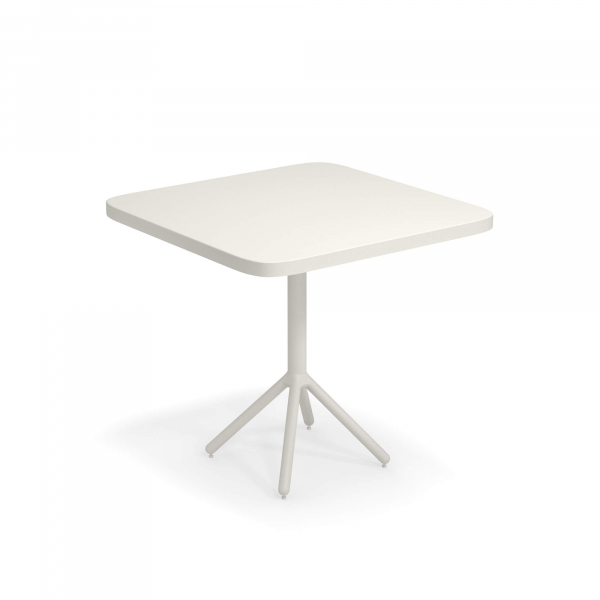 Grace Square Table 3