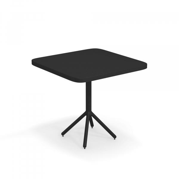 Grace Square Table 4