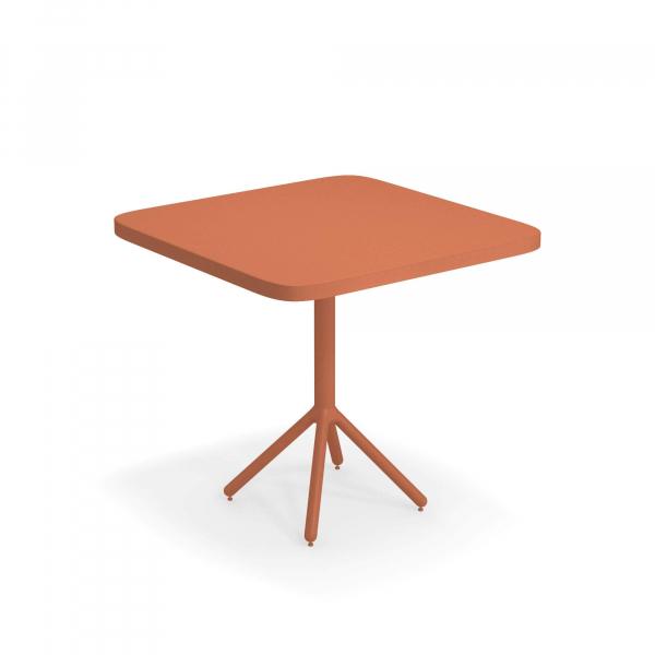 Grace Square Table 5