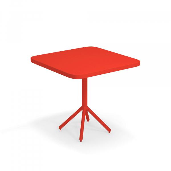 Grace Square Table 7