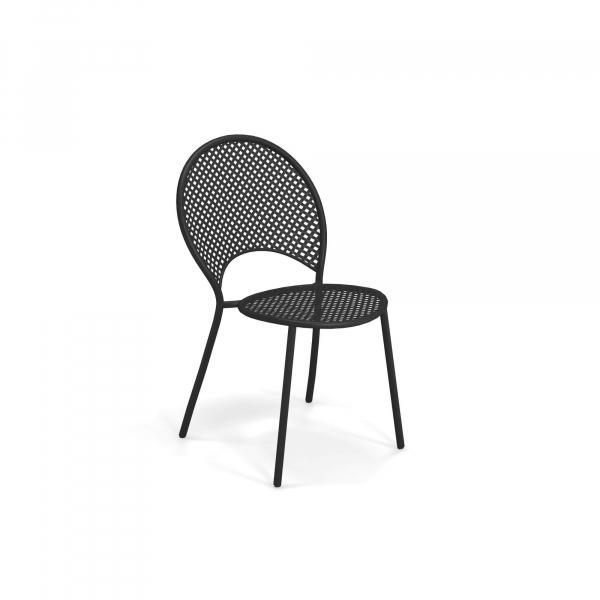 Sole Chair – Emu [0]