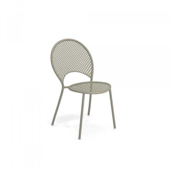 Sole Chair – Emu [3]